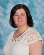 Mrs A Moran - Year 3 Class 7 Teacher (Wed-Fri)