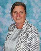 Mrs R Barnes - Assistant Headteacher & DSL