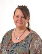 Miss G Ross - SENDCO, Senior Teacher & DSL