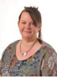 Miss G Ross - Deputy Safeguarding Lead