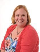 Mrs D Needham - EY Teacher