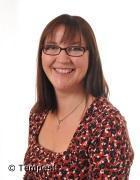 Mrs A Wright - PPA Cover Class 8 Teacher