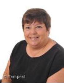 Mrs M Prescott - Deputy Safeguarding Lead