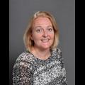 Mrs C Hackett - Assistant Head, Deputy DSL