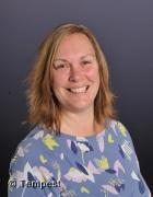 Mrs H Roberts - Teacher, Nursery