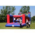 More bouncy fun!