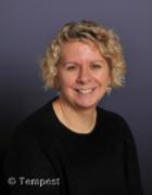 Ms J Steele - Head Teacher