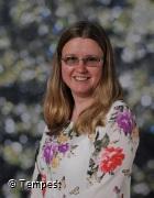 Mrs H Cobb - Catch-up Teacher
