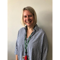 Ms J Steele - Headteacher, DSL