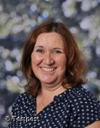 Mrs J Arslett - Teacher, Reception Kennet, Team Leader
