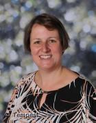 Mrs K McQuilkin - Teacher, Nursery