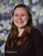 Mrs J Dewhirst - Key Stage 1 Team Leader