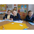 Working closely with Northwick Manor Primary