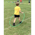 Great Witley Primary School Sports Day