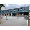 Building work begins at North Worcester Primary Academy