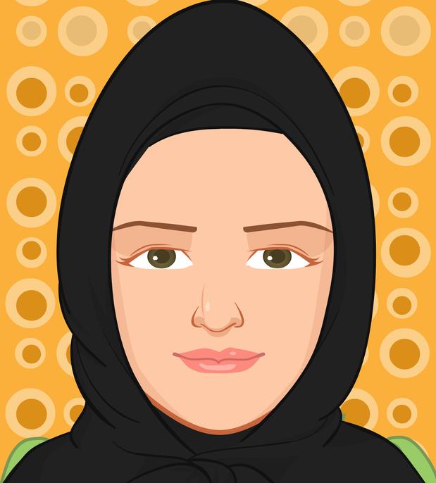 Mrs Rajbhai year 1