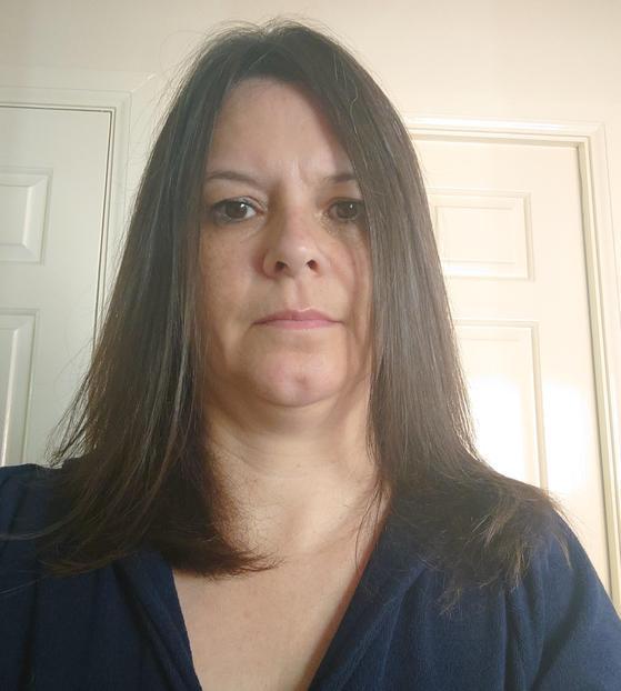 Rachael Hayward - School Administrator