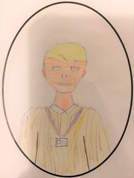 Mr Whitbread -TA