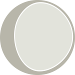 Pearl Class