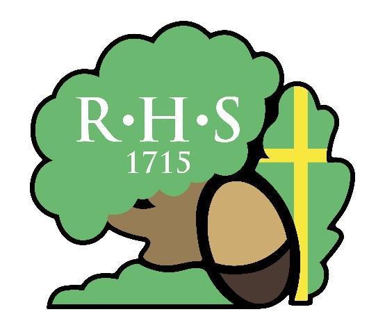 Richard Hill CE Primary School, Thurcaston