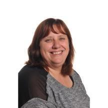Linda Haynes - Caradoc