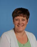 Headteacher - Mrs Kerry Lynch