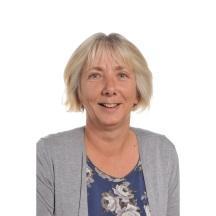 Debbie Smallman
