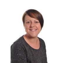 Gemma Owen