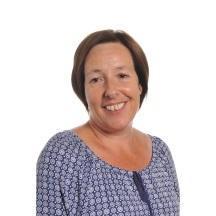 Helen Welsby