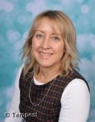 Mrs. R. Summerhayes - Admissions/Attendance Officer