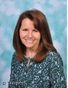 Mrs S Davis - Reception Teacher