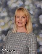 Mrs M Fleming - EAL Teacher