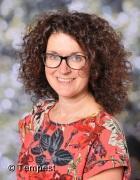 Ms. J. Smith - Music Teacher and Cover Teacher KS2