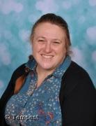 Mrs L Horton - TA