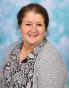 Miss J Minshell - Year 2 Teacher