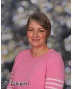 Mrs L Howlett - TA
