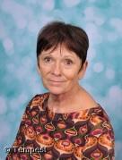 Mrs L Buckley - TA