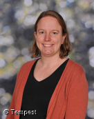 Ms R Cottrell - Year 5 Teacher