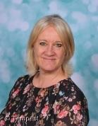 Mrs S Templeton - Year 3 Teacher