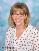 Mrs S Walker - TA