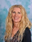 Ms J Page - Year 4 Teacher