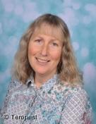 Mrs L Musgrove - Year 1 Teacher