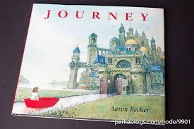 A lovely picture book for all ages!