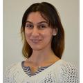 Mrs Hovsepyan (Mrs H) - Teaching Assistant