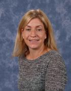 Mrs Brain, Key Stage 1 Lead, Hedgehogs Class Teacher