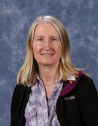 Mrs Bayston, LSA