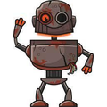 The Numbots achievements will be celebrated with a class presentation, so keep playing!