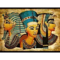 Following that we will whizz to the time of the Ancient Egyptians.