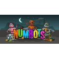 The Numbots achievements will be celebrated with a class presentation.