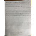 Arthur Page 2